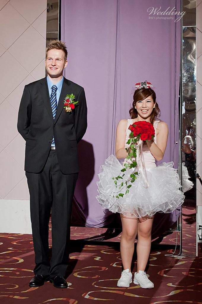 '婚禮紀錄,婚攝,台北婚攝,戶外婚禮,婚攝推薦,BrianWang,大直典華,180'