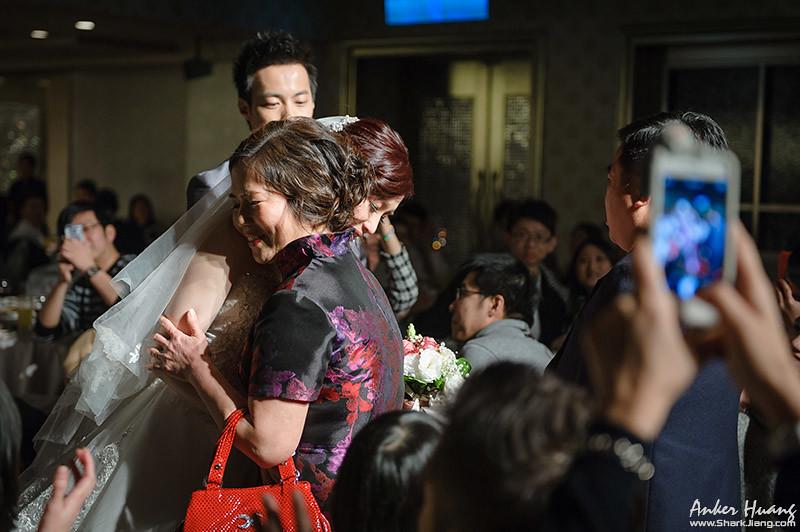 2014-03-14 婚禮紀錄0101