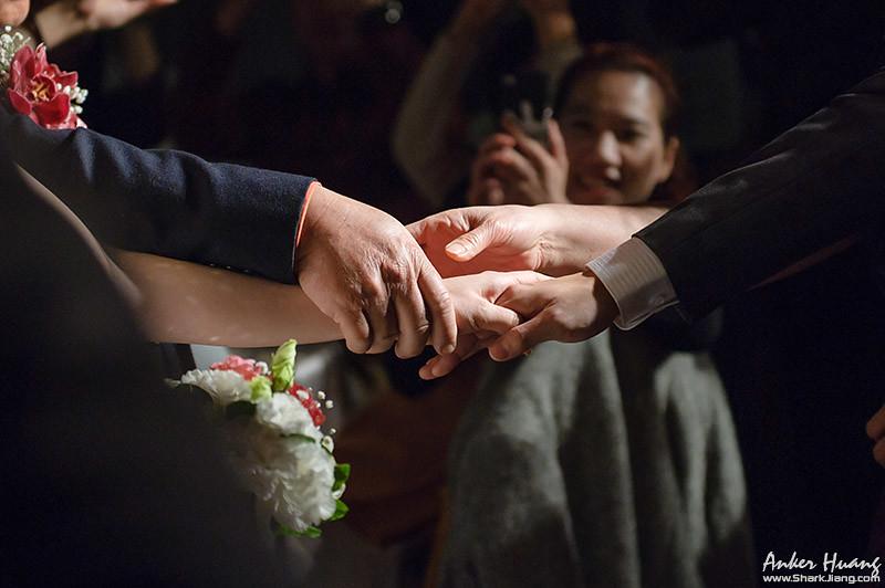 2014-03-14 婚禮紀錄0098