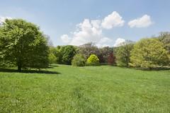 The Morton Arboretum (Ray Horwath) Tags: nature illinois nikon arboretum nikkor chicagoland lisle mortonarboretum nikkorlens horwath d700 rayhorwath nikkor20mmf28lens