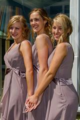 IMG_4129.jpg (Taekwondo information) Tags: wedding sara rich lymeregis
