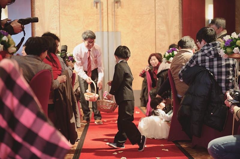 遠東飯店婚攝,遠東飯店,香格里拉台北遠東國際大飯店,婚攝小寶,台北婚攝,新祕婕米,妍色婚禮錄影,主持人旻珊,DSC_0865