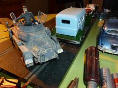Kommandeurwagen 003 (alexandernoble) Tags: kommandeurwagen