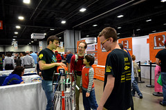 2014 USA Science and Engineering Festival