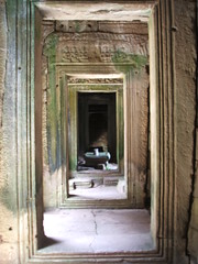 "Cambodia • <a style=""font-size:0.8em;"" href=""http://www.flickr.com/photos/124882417@N06/14070415998/"" target=""_blank"">View on Flickr</a>"