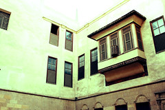 IMG_2947c2 (Amr_Shalaby) Tags: egypt el cairo beit   seheimy  amrshalaby