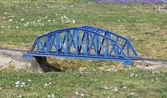 "Die Brücke • <a style=""font-size:0.8em;"" href=""http://www.flickr.com/photos/42554185@N00/14072711651/"" target=""_blank"">View on Flickr</a>"