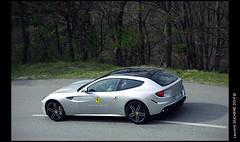 Ferrari FF (Laurent DUCHENE) Tags: ferrari ff