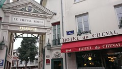 Paris 2014 (francesvirtual) Tags: pars 2014