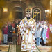 4 мая 2014, Божественная литургия в Петергофе / 4 May 2014, Divine Liturgy in Petergof