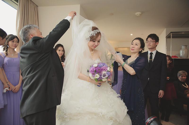 遠東飯店婚攝,遠東飯店,香格里拉台北遠東國際大飯店,婚攝小寶,台北婚攝,新祕婕米,妍色婚禮錄影,主持人旻珊,DSC_0570