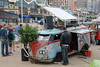 "Aircooled Scheveningen 2014, derde editie • <a style=""font-size:0.8em;"" href=""http://www.flickr.com/photos/33170035@N02/14084956758/"" target=""_blank"">View on Flickr</a>"