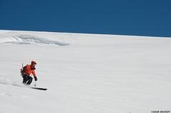 DSC_2757 (sammckoy.com) Tags: expedition spring skiing britishcolumbia glacier pemberton manateerange voc coastmountains skimountaineering wildplaces lillooeticefield mckoy skitraverse chilkolake sammckoy stanleysmithdivide samckoy samuelmckoy