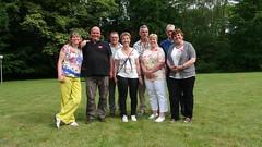 DSC01200 Fam Jans en Dini Hagen 2 (jos.beekman) Tags: familie hagen 2014 reunie twello wezelanden