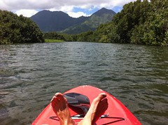 "Adventure Travel on Kauai • <a style=""font-size:0.8em;"" href=""http://www.flickr.com/photos/34335049@N04/14118730156/"" target=""_blank"">View on Flickr</a>"