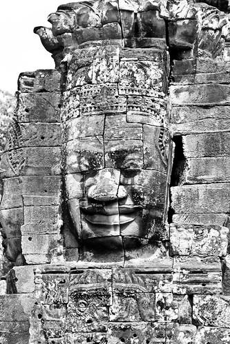 KHM - Siem Reap - Siem Reap - 20080909 162554 - Angkor Wat 00082.jpg
