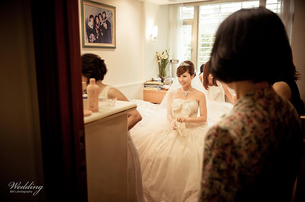 '婚禮紀錄,婚攝,台北婚攝,戶外婚禮,婚攝推薦,BrianWang,大直典華,39'