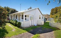 Address available on request, Catherine Hill Bay NSW