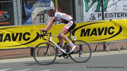 nieuwelingen Herselt  (137)