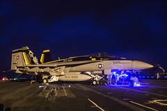 140608-N-TP877-200 (U.S. Pacific Fleet) Tags: gw carrier ussgeorgewashingtoncvn73 cvn73 ussgeorgewashington watersnearokinawa