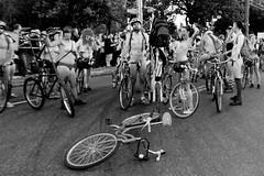 100_0725 (All Halley's Eve) Tags: beauty bicycle volunteers pdx organizers positivity worldnakedbikeride grouprides nakedbikeride wnbr oildependency bodyshaming pdwnbr bodypositiity