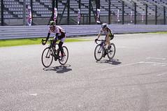 suzuka009 (hiro17t2) Tags: road bike suzuka