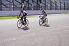 suzuka009 (hiro17t2) Tags: road bike suzuka 自転車 鈴鹿 ロード エンデューロ