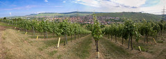 Beutelsbach (No_Water) Tags: beutelsbach remstalpanorama