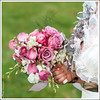 """BBO_20140315-Mariage_Christine_Loic-245 • <a style=""""font-size:0.8em;"""" href=""""http://www.flickr.com/photos/60453141@N03/14228215766/"""" target=""""_blank"""">View on Flickr</a>"""