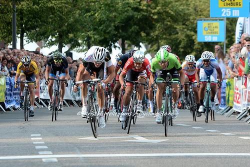 Ronde van Limburg 212