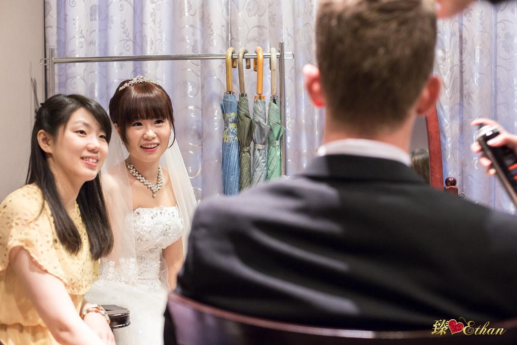 婚禮攝影, 婚攝, 大溪蘿莎會館, 桃園婚攝, 優質婚攝推薦, Ethan-018