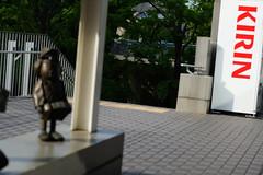 DSC02049.jpg (nori-ntst) Tags: statue museum f14 sony 85mm 日本 bronzestatue yokohama kanagawa planar carlzeiss 神奈川県 山下町 横浜市 yokohamadollmuseum yamashitacho 横浜人形の家 planart85mmf14za nakakuyokohama α99 slta99v 中区横浜市
