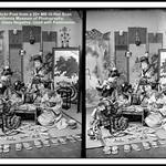 (2) HOLY SMOKES ~ !!!  The ORIGINAL KILBURN NEGATIVE in the CMP !!! thumbnail