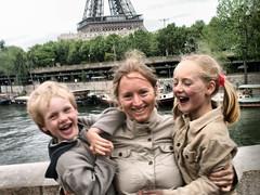 Paris-2008-131