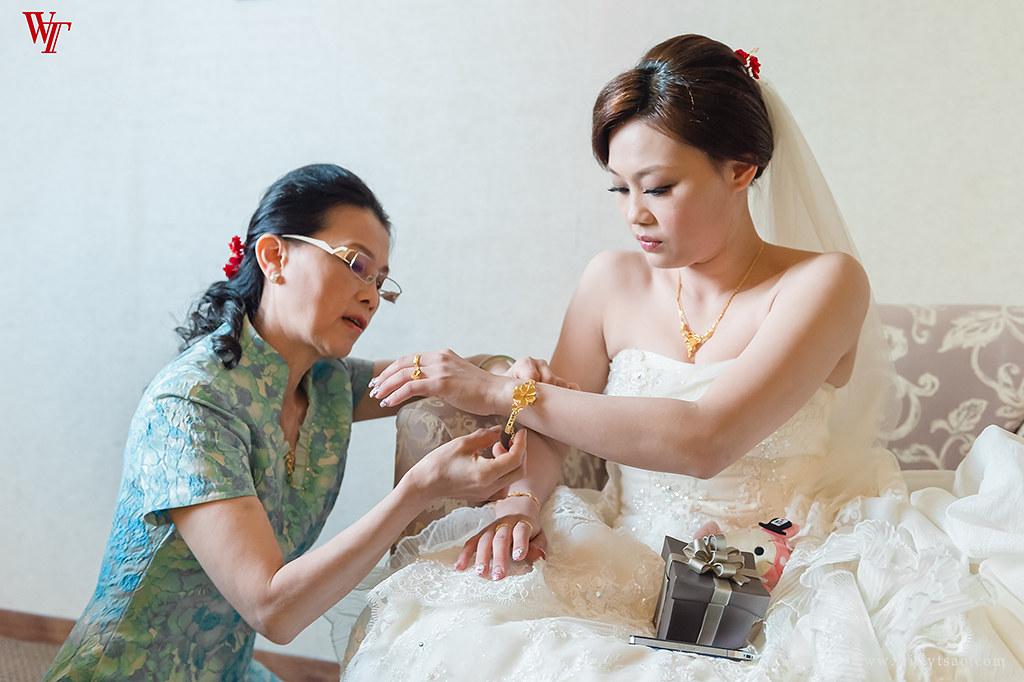 三重,珍豪大飯店,婚禮攝影,婚攝,婚紗,婚禮紀錄,曹果軒,WT