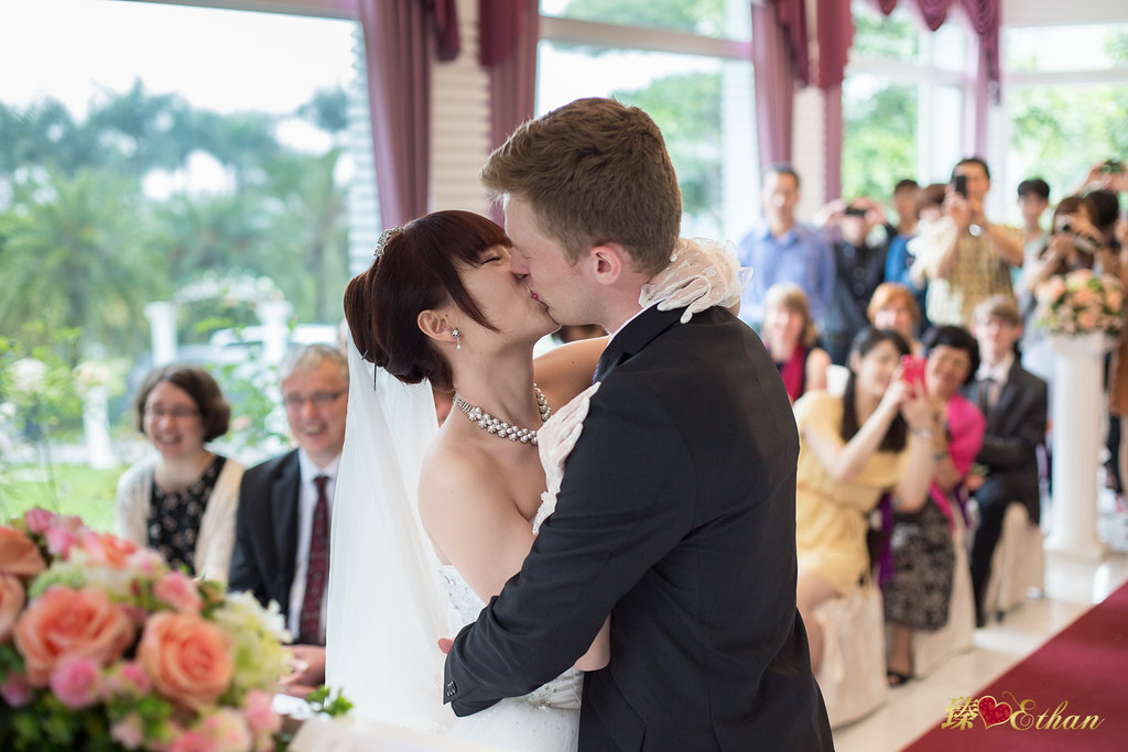 婚禮攝影, 婚攝, 大溪蘿莎會館, 桃園婚攝, 優質婚攝推薦, Ethan-067