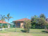 4 Karrabul Road, St Helens Park NSW