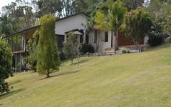 42 Barrys Rd, Modanville NSW
