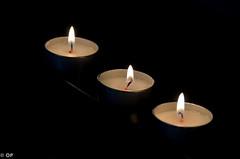 DSC_3182.jpg (Oscar Pirazzo) Tags: 3 hope three nikon candles faith religion tre 18200 luce fede candele speranza religione 18200mm d7000