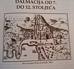 fium21 (brucesflickr) Tags: summer map coronelli hvar adriatic 1688ad