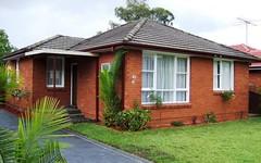 61 Callagher Street, Mount Druitt NSW