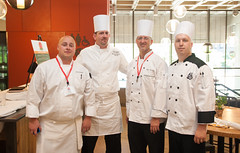 "Chef Conference 2014, Friday 6-20 K.Toffling • <a style=""font-size:0.8em;"" href=""https://www.flickr.com/photos/67621630@N04/14310943779/"" target=""_blank"">View on Flickr</a>"