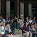 Korea_Gangneung_Danoje_Jangneung_44