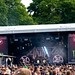 "Fortarock • <a style=""font-size:0.8em;"" href=""http://www.flickr.com/photos/99887304@N08/14327285306/"" target=""_blank"">View on Flickr</a>"
