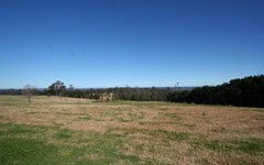 Lot 9 Mount View Drive, Razorback NSW
