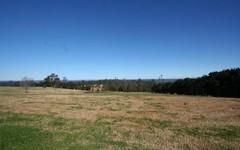 Lot 9 Mount View Dr, Razorback NSW