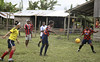 Football Fever: Colombia (Christian Aid Images) Tags: women colombia g internallydisplacedpeople
