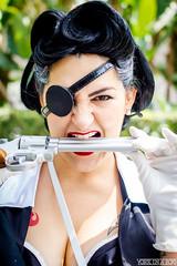 Wondercon 2014 - Day 2 (YorkInTheBox) Tags: costumes costume minolta cosplay sony anaheim cosplayers a77 wondercon anaheimconventioncenter cosplaying sonya77 wondercon14 wondercon2014