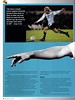Australia vs Uruguay - 2005 - Page 58 (The Sky Strikers) Tags: manchester uruguay united profile australia elf ogre forlan flopped