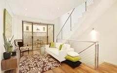 Terrace 4, 110 Redfern Street, Redfern NSW